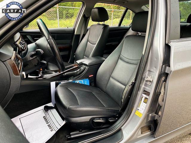 2011 BMW 328i 328i Madison, NC 20