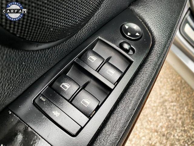 2011 BMW 328i 328i Madison, NC 21