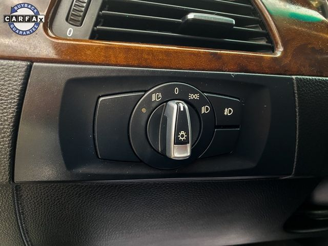 2011 BMW 328i 328i Madison, NC 23