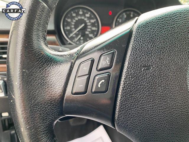 2011 BMW 328i 328i Madison, NC 24