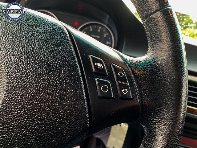 2011 BMW 328i 328i Madison, NC 25