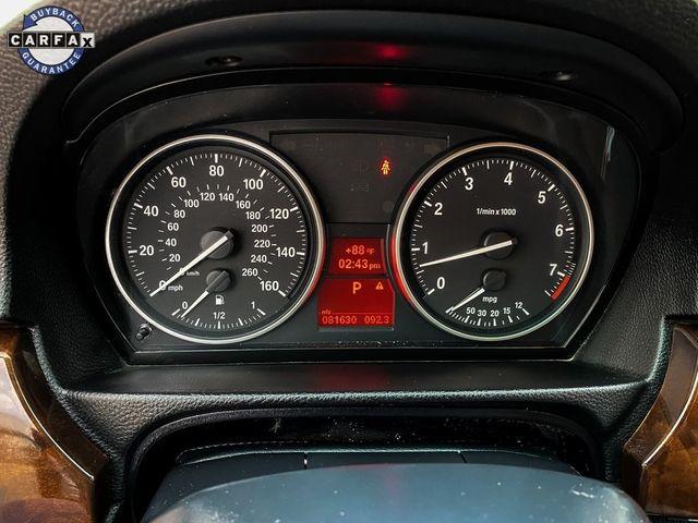 2011 BMW 328i 328i Madison, NC 26