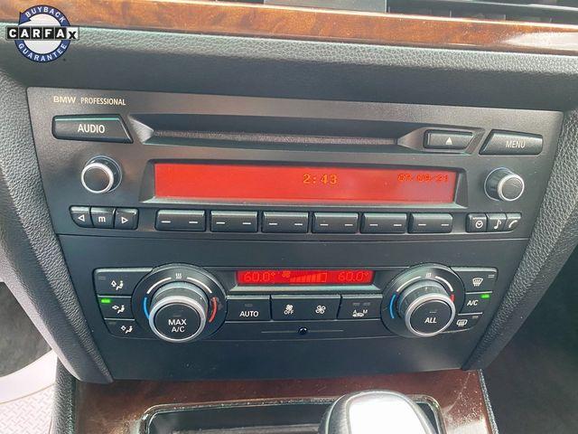 2011 BMW 328i 328i Madison, NC 27