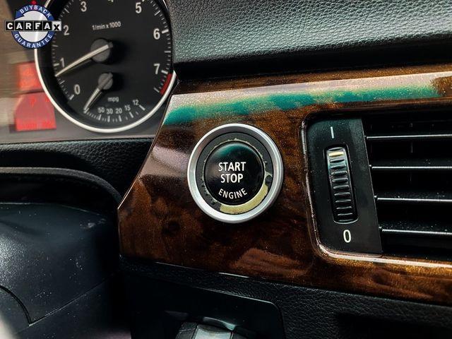 2011 BMW 328i 328i Madison, NC 28