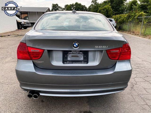 2011 BMW 328i 328i Madison, NC 2