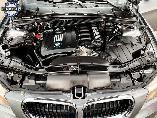 2011 BMW 328i 328i Madison, NC 29