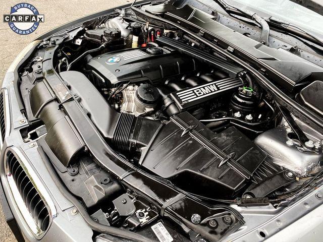 2011 BMW 328i 328i Madison, NC 30
