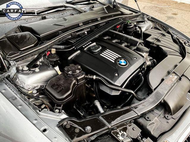 2011 BMW 328i 328i Madison, NC 31
