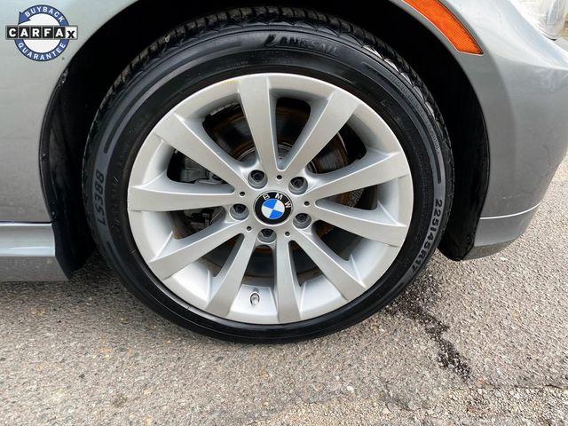2011 BMW 328i 328i Madison, NC 8