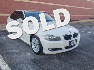 2011 BMW 328i 6 mo 6000 mile warranty Maple Grove, Minnesota 0