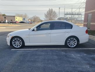 2011 BMW 328i 6 mo 6000 mile warranty Maple Grove, Minnesota 8