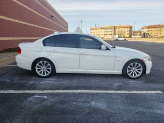 2011 BMW 328i 6 mo 6000 mile warranty Maple Grove, Minnesota 9