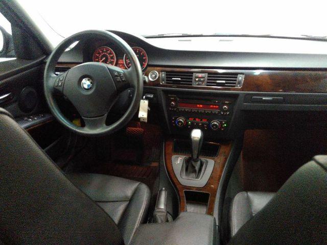 2011 BMW 328i 328i in St. Louis, MO 63043
