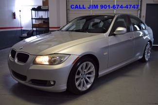 2011 BMW 328i in Memphis TN, 38128