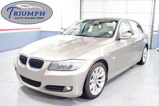 2011 BMW 328i in Memphis TN, 38128