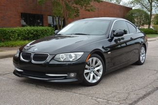 2011 BMW 328i in Memphis Tennessee, 38128