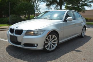 2011 BMW 328i in Memphis, Tennessee 38128