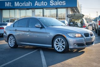 2011 BMW 328i 328i in Memphis, Tennessee 38115
