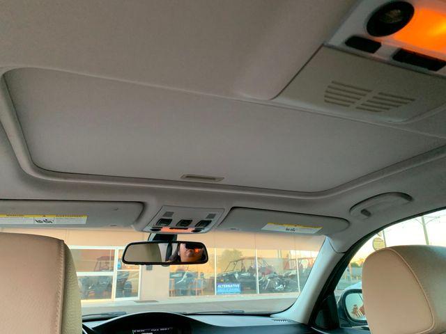 2011 BMW 328i 3 MONTH/3,000 MILE NATIONAL POWERTRAIN WARRANTY Mesa, Arizona 17