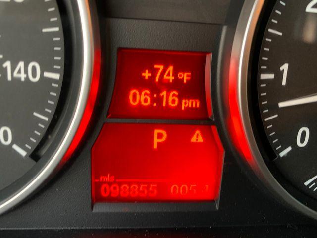 2011 BMW 328i 3 MONTH/3,000 MILE NATIONAL POWERTRAIN WARRANTY Mesa, Arizona 20