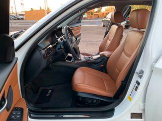 2011 BMW 328i Restored Salvage 3 MONTH/3,000 MILE NATIONAL POWERTRAIN WARRANTY Mesa, Arizona 9