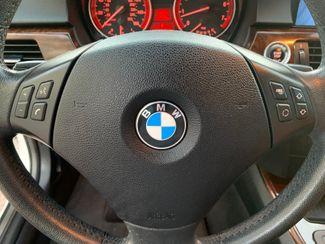 2011 BMW 328i Restored Salvage 3 MONTH/3,000 MILE NATIONAL POWERTRAIN WARRANTY Mesa, Arizona 17