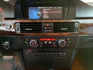 2011 BMW 328i Restored Salvage 3 MONTH/3,000 MILE NATIONAL POWERTRAIN WARRANTY Mesa, Arizona 19