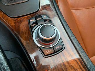 2011 BMW 328i Restored Salvage 3 MONTH/3,000 MILE NATIONAL POWERTRAIN WARRANTY Mesa, Arizona 21