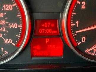 2011 BMW 328i Restored Salvage 3 MONTH/3,000 MILE NATIONAL POWERTRAIN WARRANTY Mesa, Arizona 24