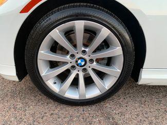 2011 BMW 328i Restored Salvage 3 MONTH/3,000 MILE NATIONAL POWERTRAIN WARRANTY Mesa, Arizona 23