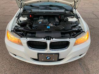 2011 BMW 328i Restored Salvage 3 MONTH/3,000 MILE NATIONAL POWERTRAIN WARRANTY Mesa, Arizona 8