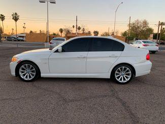2011 BMW 328i Restored Salvage 3 MONTH/3,000 MILE NATIONAL POWERTRAIN WARRANTY Mesa, Arizona 1