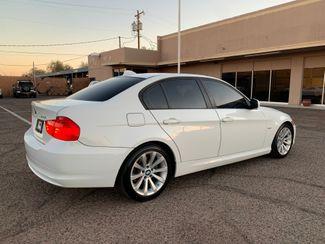 2011 BMW 328i Restored Salvage 3 MONTH/3,000 MILE NATIONAL POWERTRAIN WARRANTY Mesa, Arizona 4