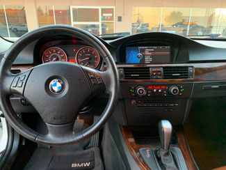 2011 BMW 328i Restored Salvage 3 MONTH/3,000 MILE NATIONAL POWERTRAIN WARRANTY Mesa, Arizona 14