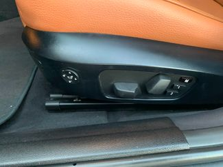 2011 BMW 328i Restored Salvage 3 MONTH/3,000 MILE NATIONAL POWERTRAIN WARRANTY Mesa, Arizona 16