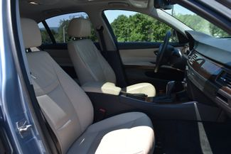 2011 BMW 328i Naugatuck, Connecticut 9