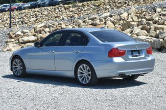2011 BMW 328i Naugatuck, Connecticut 1