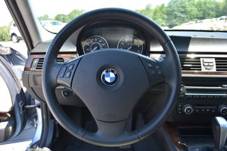 2011 BMW 328i Naugatuck, Connecticut 19