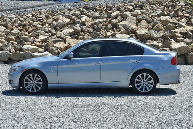 2011 BMW 328i Naugatuck, Connecticut 2