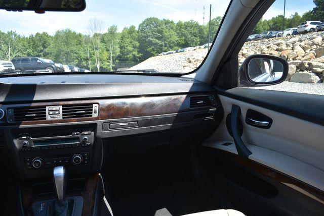 2011 BMW 328i Naugatuck, Connecticut 15