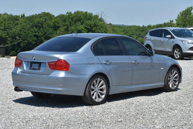 2011 BMW 328i Naugatuck, Connecticut 4