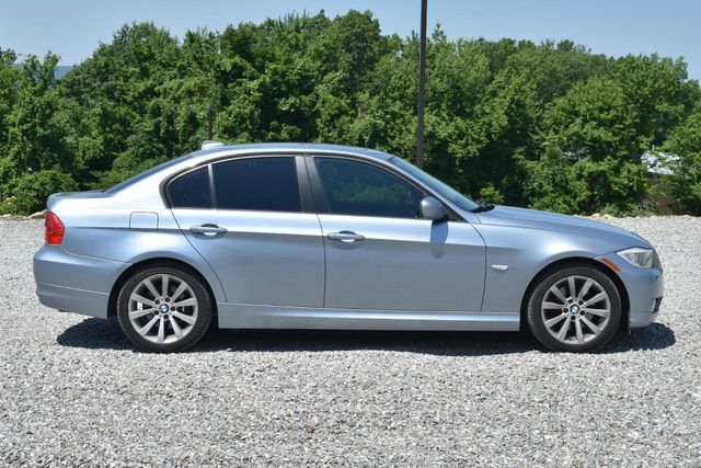 2011 BMW 328i Naugatuck, Connecticut 6