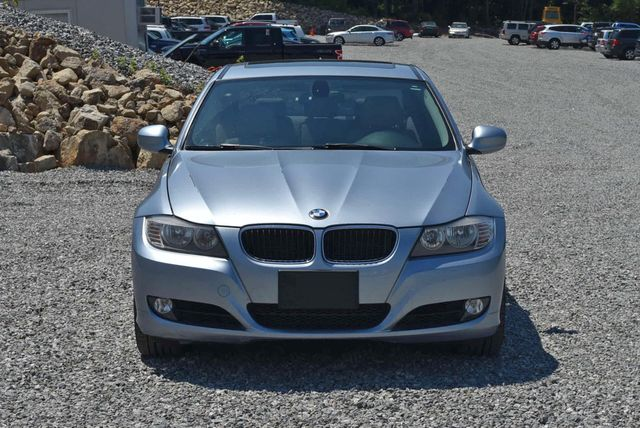 2011 BMW 328i Naugatuck, Connecticut 7