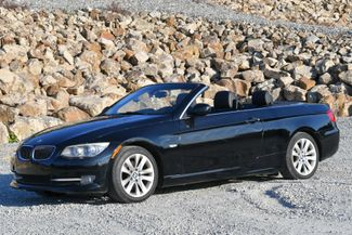 2011 BMW 328i Naugatuck, Connecticut