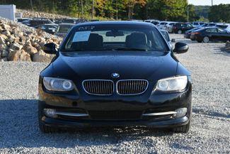 2011 BMW 328i Naugatuck, Connecticut 10