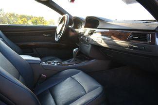 2011 BMW 328i Naugatuck, Connecticut 11