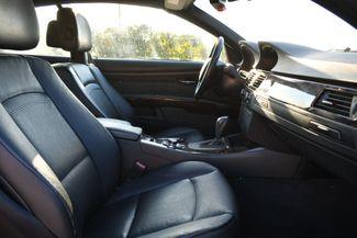 2011 BMW 328i Naugatuck, Connecticut 12