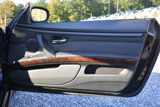 2011 BMW 328i Naugatuck, Connecticut 13