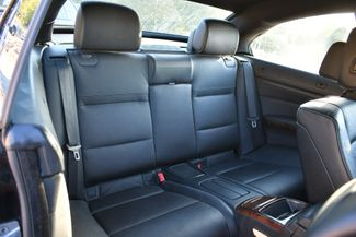 2011 BMW 328i Naugatuck, Connecticut 14