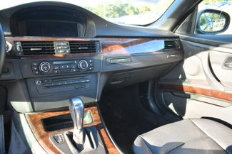 2011 BMW 328i Naugatuck, Connecticut 18